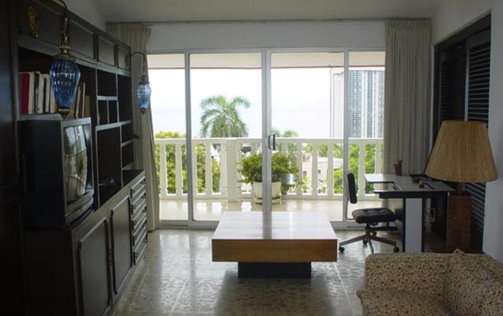 Foto de casa en venta en  nonumber, condesa, acapulco de juárez, guerrero, 1010067 No. 09
