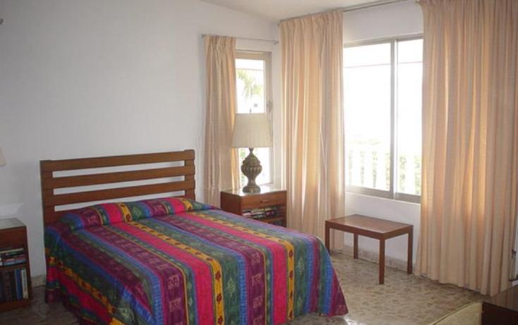 Foto de casa en venta en  nonumber, condesa, acapulco de juárez, guerrero, 1010067 No. 11