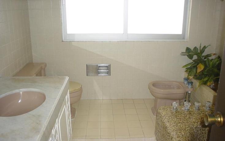 Foto de casa en venta en  nonumber, condesa, acapulco de juárez, guerrero, 1010067 No. 12