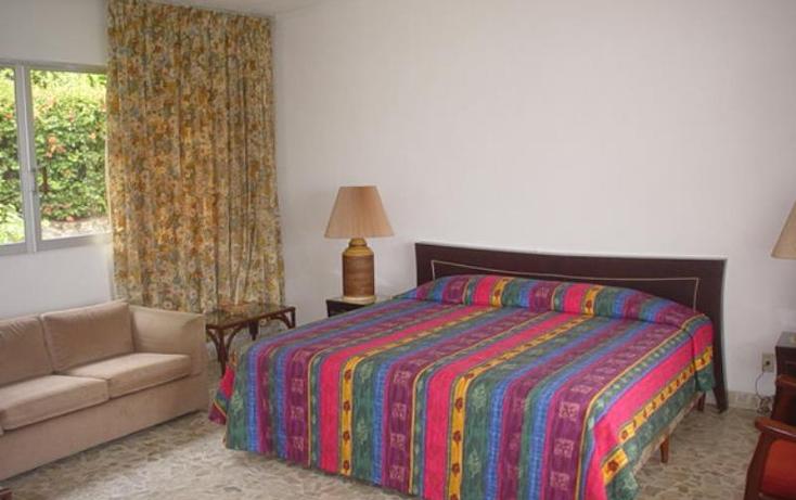 Foto de casa en venta en  nonumber, condesa, acapulco de juárez, guerrero, 1010067 No. 15