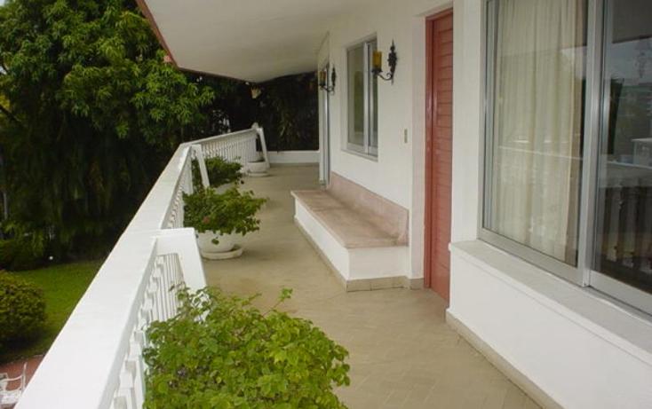 Foto de casa en venta en  nonumber, condesa, acapulco de juárez, guerrero, 1010067 No. 16