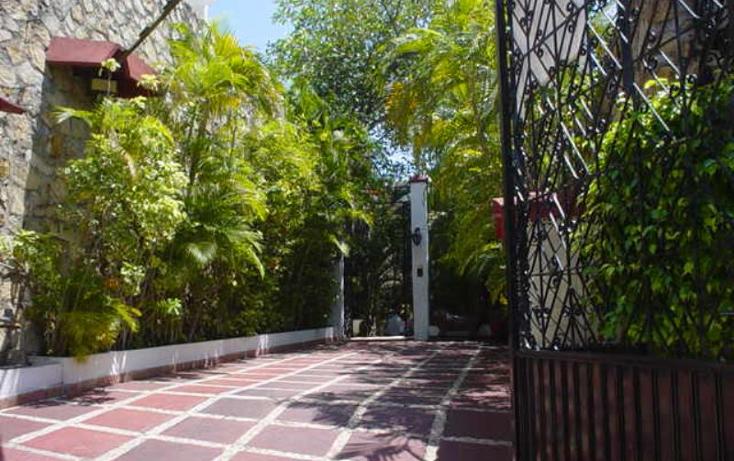 Foto de casa en venta en  nonumber, condesa, acapulco de juárez, guerrero, 1010067 No. 20