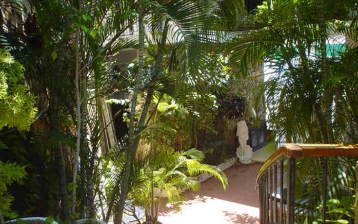 Foto de casa en venta en  nonumber, condesa, acapulco de juárez, guerrero, 1010067 No. 21