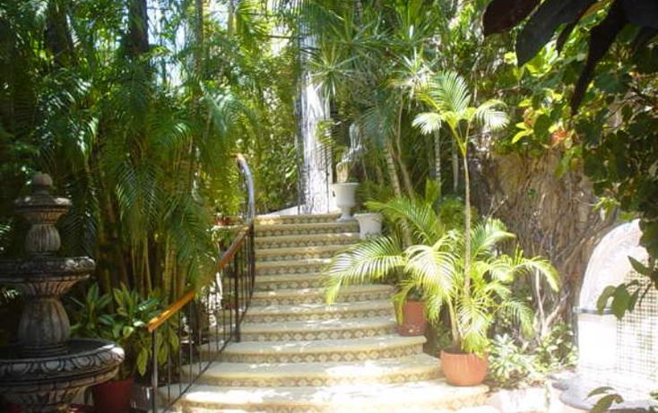 Foto de casa en venta en  nonumber, condesa, acapulco de juárez, guerrero, 1010067 No. 22