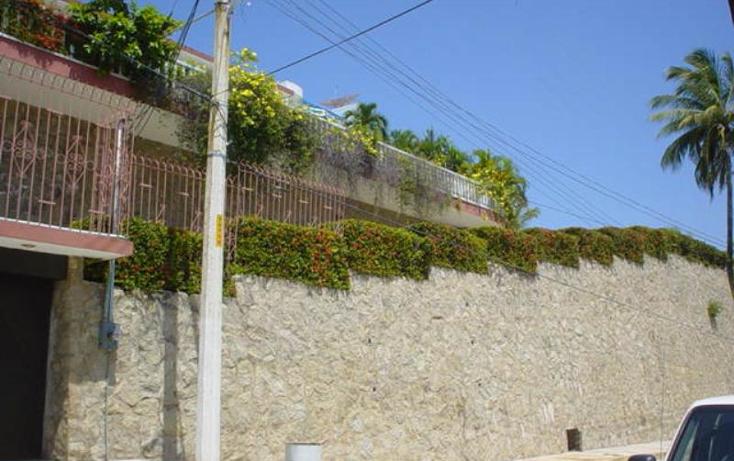 Foto de casa en venta en  nonumber, condesa, acapulco de juárez, guerrero, 1010067 No. 25
