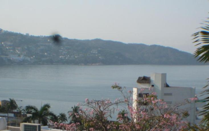 Foto de casa en venta en  nonumber, condesa, acapulco de juárez, guerrero, 1010067 No. 28