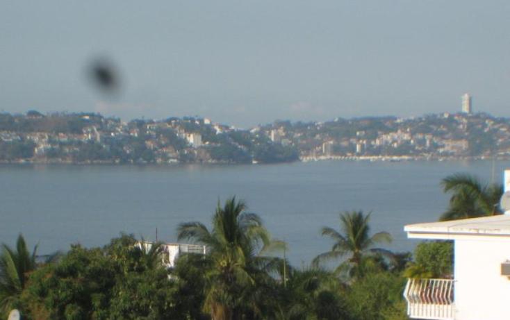 Foto de casa en venta en  nonumber, condesa, acapulco de juárez, guerrero, 1010067 No. 30
