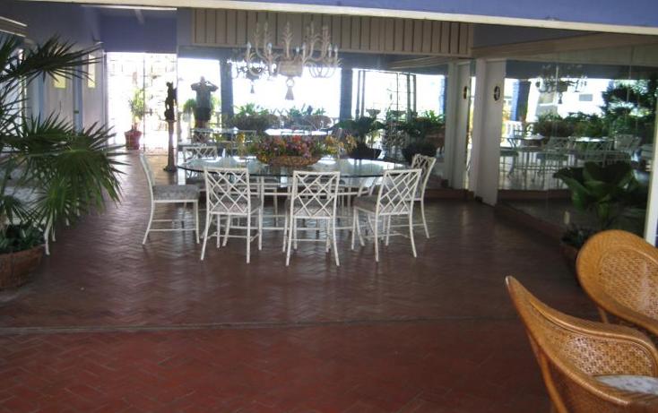 Foto de casa en renta en  nonumber, condesa, acapulco de juárez, guerrero, 586422 No. 04