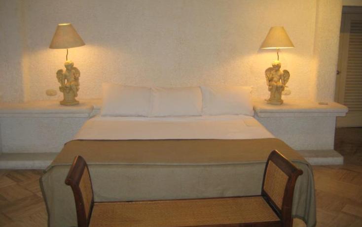 Foto de casa en renta en  nonumber, condesa, acapulco de juárez, guerrero, 586422 No. 11