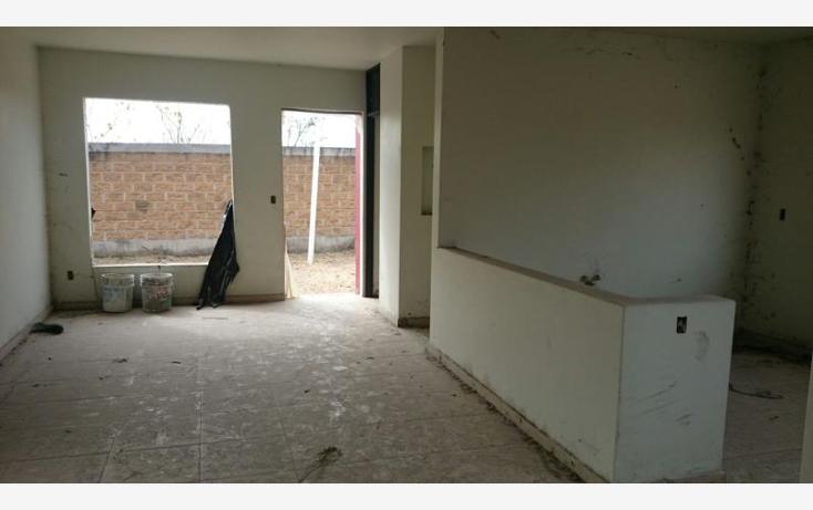 Foto de terreno habitacional en venta en  nonumber, condominio ojo de agua, emiliano zapata, morelos, 1580430 No. 03