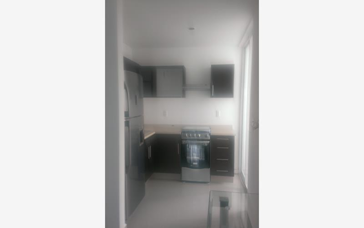 Foto de departamento en venta en  nonumber, condominios bugambilias, cuernavaca, morelos, 1411581 No. 01