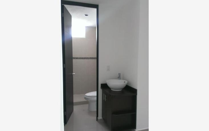 Foto de departamento en venta en  nonumber, condominios bugambilias, cuernavaca, morelos, 1411581 No. 04