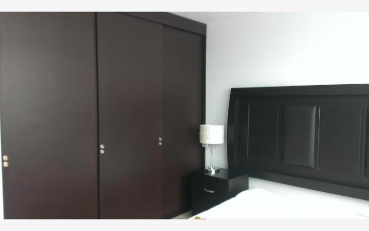 Foto de departamento en venta en  nonumber, condominios bugambilias, cuernavaca, morelos, 1411581 No. 06