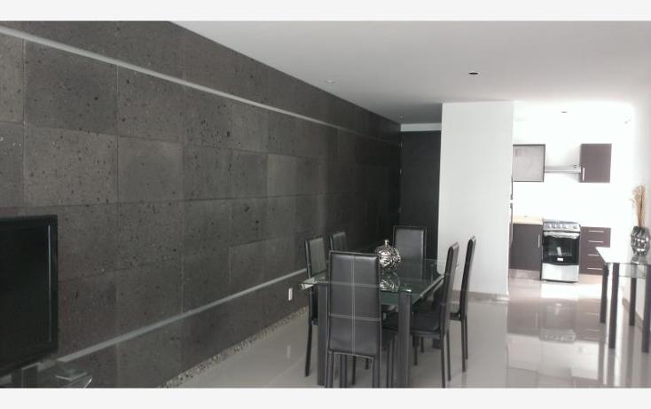 Foto de departamento en venta en  nonumber, condominios bugambilias, cuernavaca, morelos, 1411581 No. 09