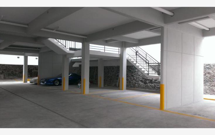 Foto de departamento en venta en  nonumber, condominios bugambilias, cuernavaca, morelos, 1411581 No. 13