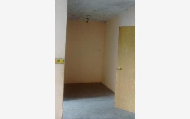 Foto de departamento en venta en  nonumber, conjunto urbano la misi?n, emiliano zapata, morelos, 882697 No. 02