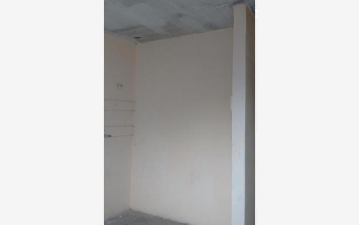 Foto de departamento en venta en  nonumber, conjunto urbano la misi?n, emiliano zapata, morelos, 882697 No. 07