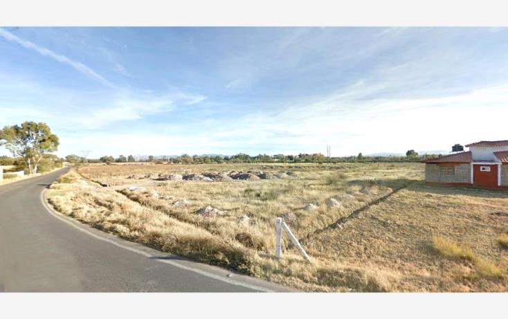 Foto de terreno comercial en venta en  nonumber, contreras, durango, durango, 1527652 No. 08