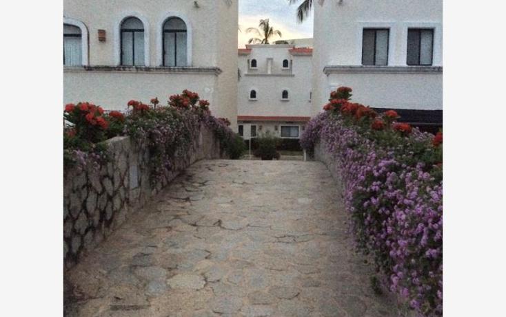 Foto de casa en venta en  nonumber, copacabana, acapulco de juárez, guerrero, 680397 No. 03
