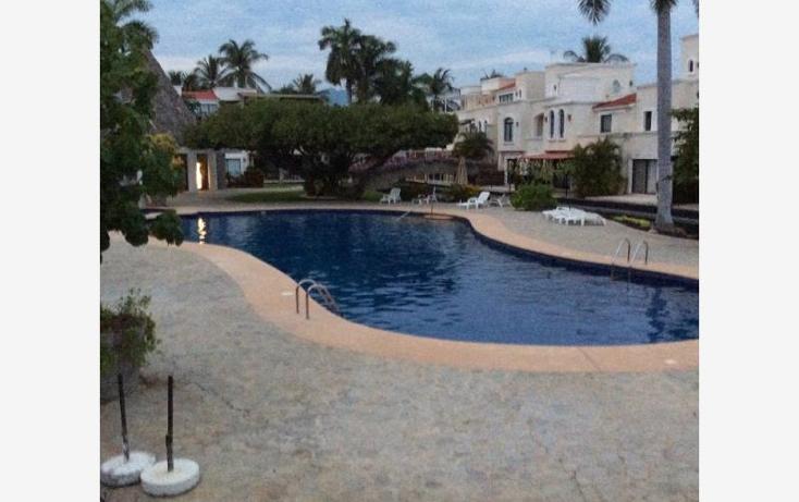 Foto de casa en venta en  nonumber, copacabana, acapulco de juárez, guerrero, 680397 No. 04