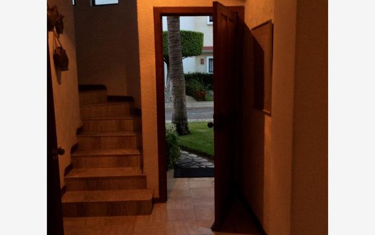Foto de casa en venta en  nonumber, copacabana, acapulco de juárez, guerrero, 680397 No. 07