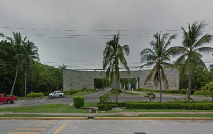Foto de casa en venta en  nonumber, copacabana, acapulco de juárez, guerrero, 680397 No. 08