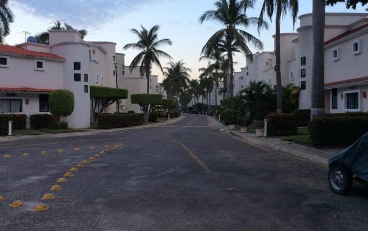 Foto de casa en venta en  nonumber, copacabana, acapulco de juárez, guerrero, 680397 No. 10