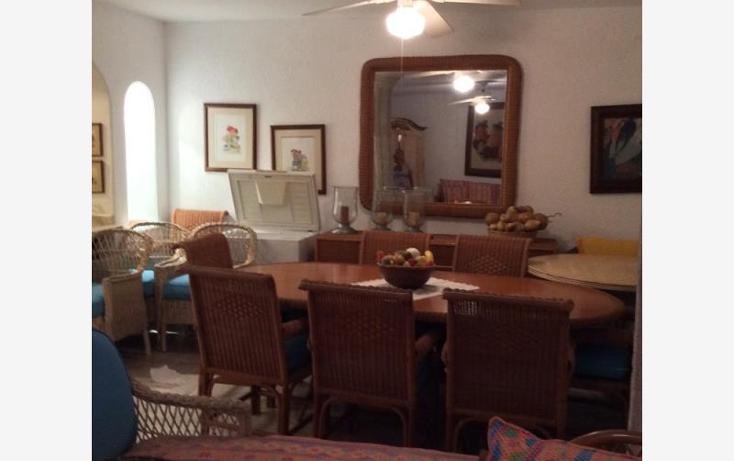 Foto de casa en venta en  nonumber, copacabana, acapulco de juárez, guerrero, 680397 No. 11
