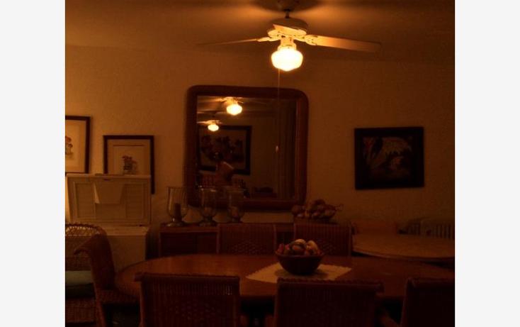 Foto de casa en venta en  nonumber, copacabana, acapulco de juárez, guerrero, 680397 No. 12