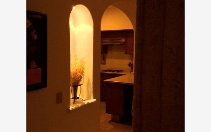 Foto de casa en venta en  nonumber, copacabana, acapulco de juárez, guerrero, 680397 No. 13