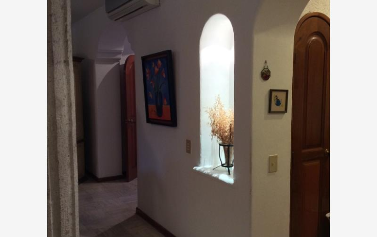 Foto de casa en venta en  nonumber, copacabana, acapulco de juárez, guerrero, 680397 No. 16