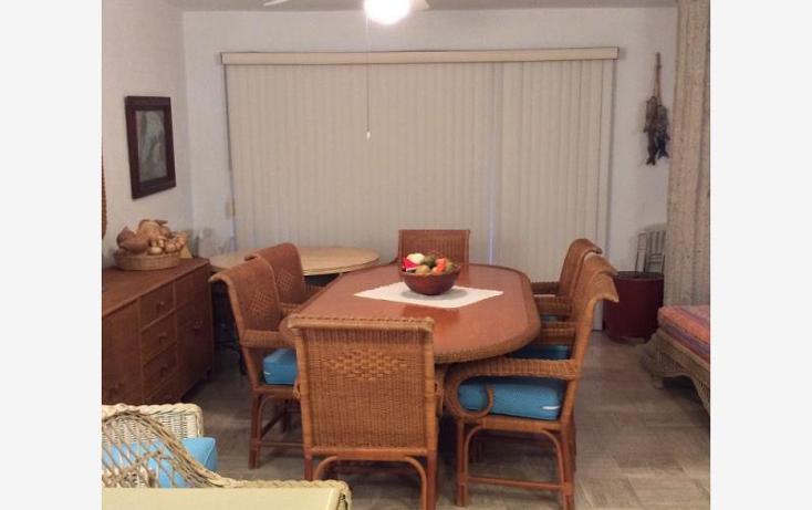 Foto de casa en venta en  nonumber, copacabana, acapulco de juárez, guerrero, 680397 No. 17