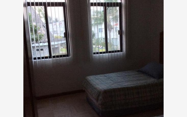 Foto de casa en venta en  nonumber, copacabana, acapulco de juárez, guerrero, 680397 No. 18