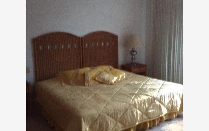 Foto de casa en venta en  nonumber, copacabana, acapulco de juárez, guerrero, 680397 No. 19