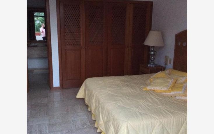 Foto de casa en venta en  nonumber, copacabana, acapulco de juárez, guerrero, 680397 No. 20