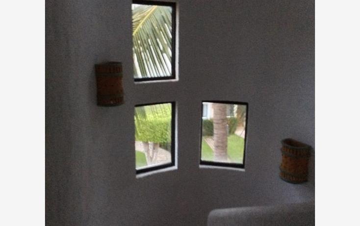 Foto de casa en venta en  nonumber, copacabana, acapulco de juárez, guerrero, 680397 No. 22