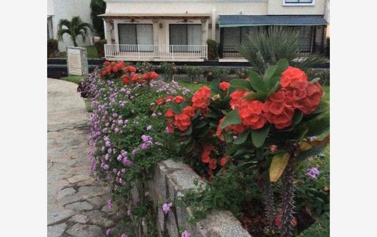 Foto de casa en venta en  nonumber, copacabana, acapulco de juárez, guerrero, 680397 No. 27