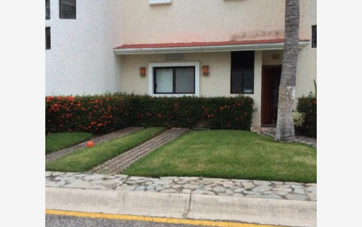 Foto de casa en venta en  nonumber, copacabana, acapulco de juárez, guerrero, 680397 No. 29
