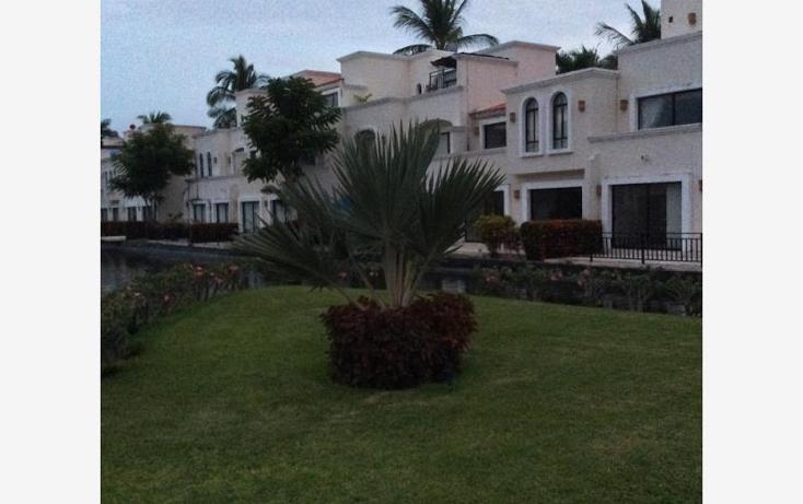 Foto de casa en venta en  nonumber, copacabana, acapulco de juárez, guerrero, 680397 No. 30