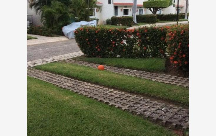 Foto de casa en venta en  nonumber, copacabana, acapulco de juárez, guerrero, 680397 No. 32