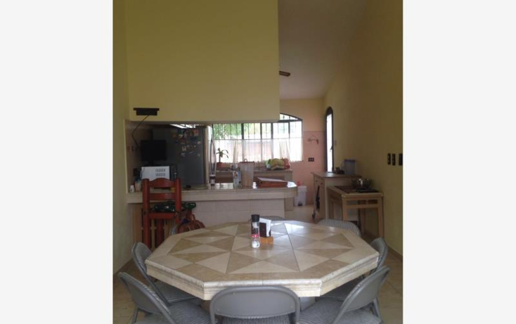 Foto de casa en venta en  nonumber, corral de barrancos, jes?s mar?a, aguascalientes, 1805290 No. 03