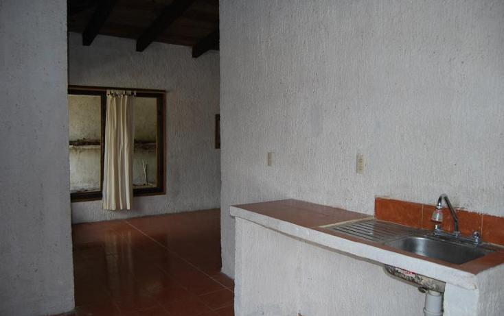 Foto de casa en venta en  nonumber, corral de piedra, san cristóbal de las casas, chiapas, 1759638 No. 19