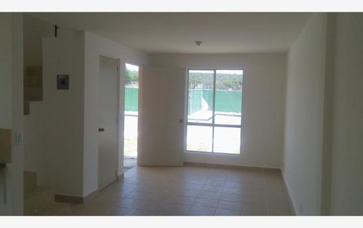 Foto de casa en venta en  nonumber, corregidora, querétaro, querétaro, 1786512 No. 02