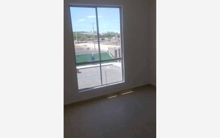 Foto de casa en venta en  nonumber, corregidora, querétaro, querétaro, 1786512 No. 03
