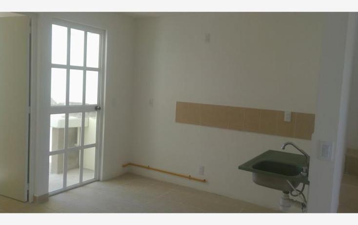 Foto de casa en venta en  nonumber, corregidora, querétaro, querétaro, 1786512 No. 04