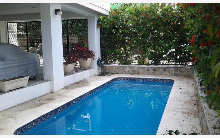 Foto de departamento en venta en  nonumber, costa azul, acapulco de ju?rez, guerrero, 1320829 No. 02