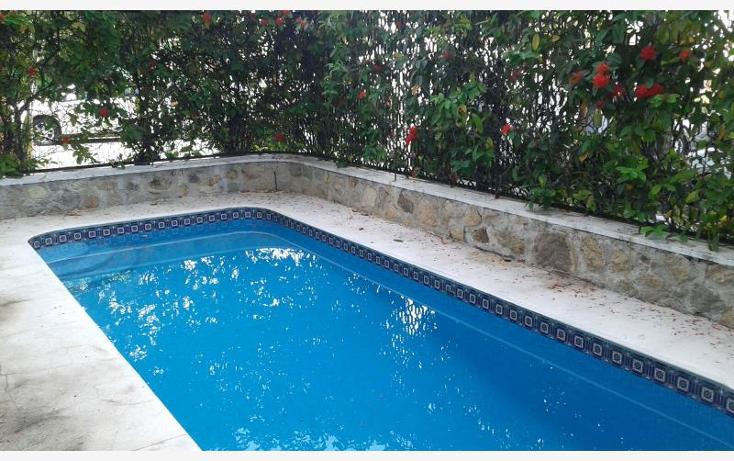 Foto de departamento en venta en  nonumber, costa azul, acapulco de ju?rez, guerrero, 1320829 No. 04