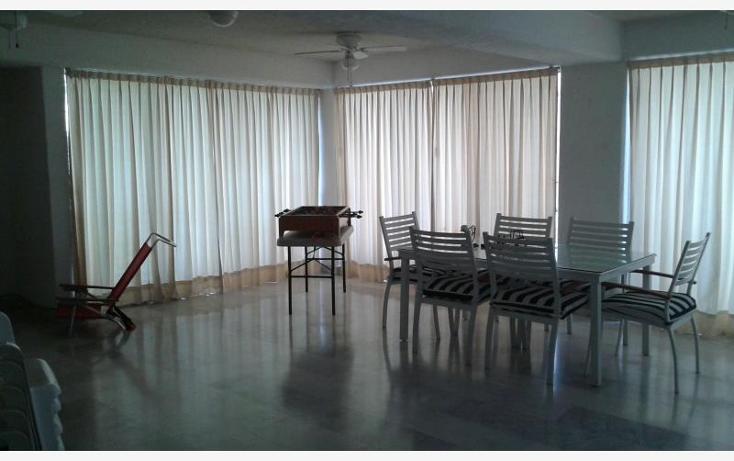 Foto de departamento en venta en  nonumber, costa azul, acapulco de ju?rez, guerrero, 1320829 No. 05