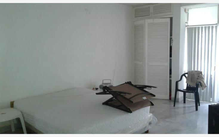 Foto de departamento en venta en  nonumber, costa azul, acapulco de ju?rez, guerrero, 1320829 No. 07