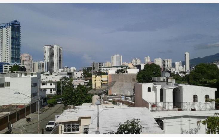 Foto de departamento en venta en  nonumber, costa azul, acapulco de ju?rez, guerrero, 1320829 No. 14